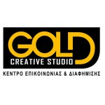 GOLD CREATIVE STUDIO