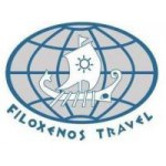 FILOXENOS TRAVEL AGENCY