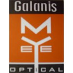 Galanis Optical - MyEye