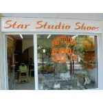 Star Studio Shoes