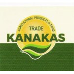 KANAKAS BROS LTD